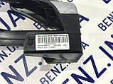 Педаль тормоза Mercedes C207/W204/C218 A2042902301 / A2042902001 / A1702900182, фото 3