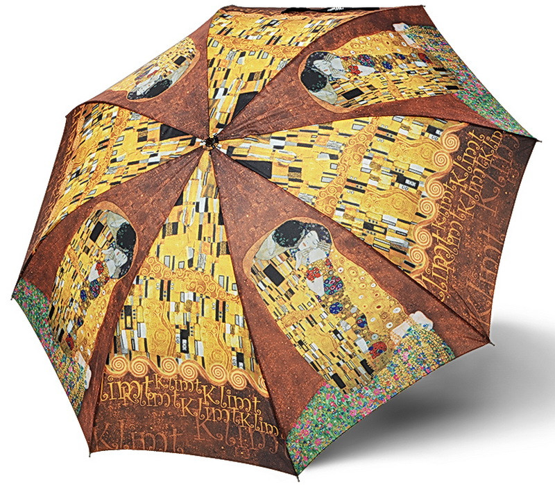 Зонт Doppler 744959K Антиветер