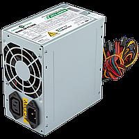 Блок живлення GreenVision GV-PS ATX S400/8