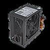 Блок живлення ATX-450W, 12см, 2 SATA, OEM