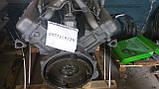 Двигатель ЯМЗ 236М2 на ТРАКТОР ХТЗ И Т-150 новый, фото 3
