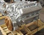 Двигатель ЯМЗ 236М2 на ТРАКТОР ХТЗ И Т-150 новый, фото 6