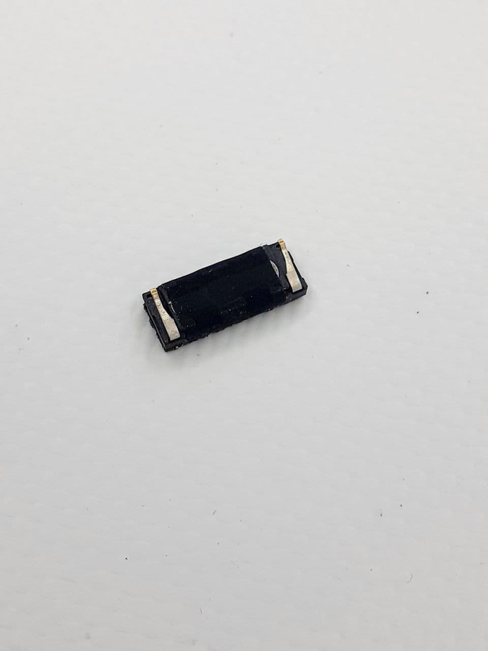 Слуховой динамик для Lenovo 916 оригинал б.у.