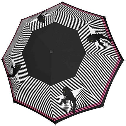Зонт Doppler 746165CO Антиветер, фото 2