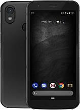 Смартфон Caterpillar CAT S52 4GB/64GB Dual Sim Black