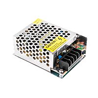 Імпульсний блок живлення Green Vision GV-SPS-C 12V2A-L (24W)