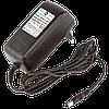 Імпульсний блок живлення Green Vision GV-SAS-C 12V2A (24W)