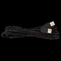 Кабель-подовжувач USB 2.0 AM/AF 4.5 м