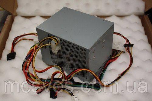 Блок питания Liteon PS-5311-3M 24R2571 24R2574 310W