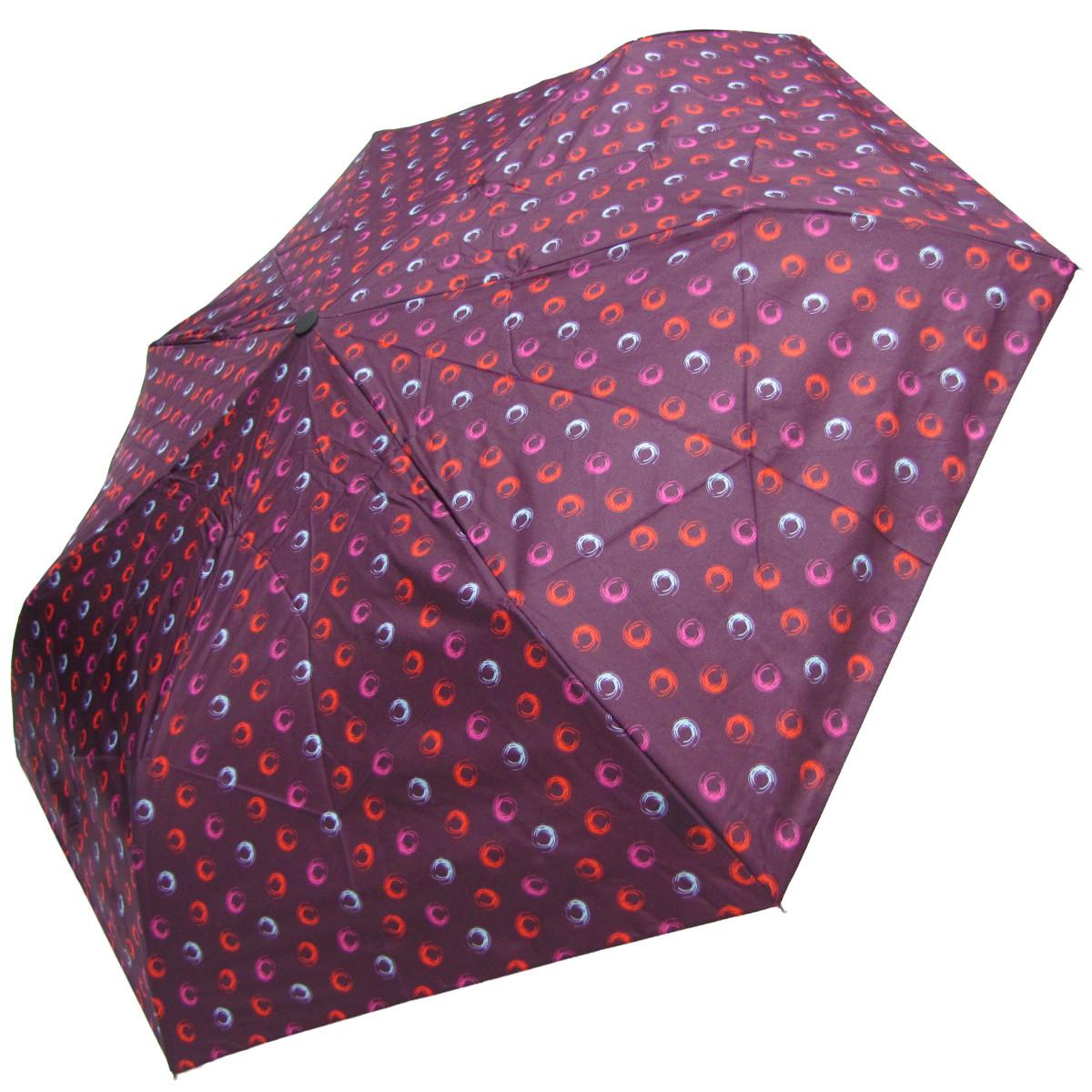 Зонт Doppler 744165PHL-3 коллекция DERBY, Антиветер