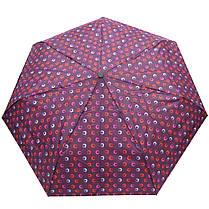 Зонт Doppler 744165PHL-3 коллекция DERBY, Антиветер, фото 2