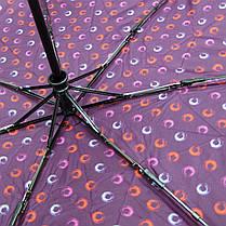 Зонт Doppler 744165PHL-3 коллекция DERBY, Антиветер, фото 3