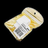 Зарядний пристрій LP АС-014 USB 5V 2.4 A OEM