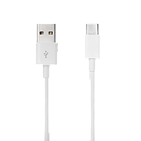 Кабель USB Type-C 2 м (2.1 А)