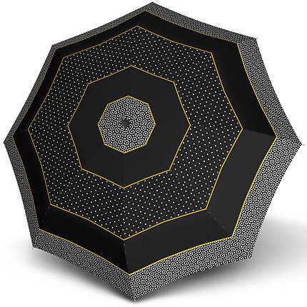 Зонт Doppler 744165PL-2 коллекция DERBY, Антиветер, фото 2