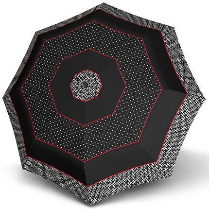 Зонт Doppler 744165PL-3 колекція DERBY, Антиветер, фото 2