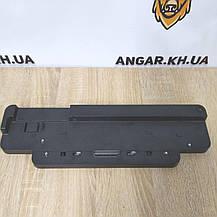 Док-станция для ноутбука FPCPR101 для E751, E780, E781, S710, S751, S781, фото 2