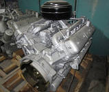 Двигатель ЯМЗ 238М2 на трактор ХТЗ и Т -150 новый, фото 2