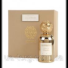 Женская парфюмированная вода Simimi Grace de Klavdia 100 мл