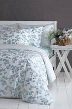 Комплект постельного белья 160x220 PAVIA VIOLA