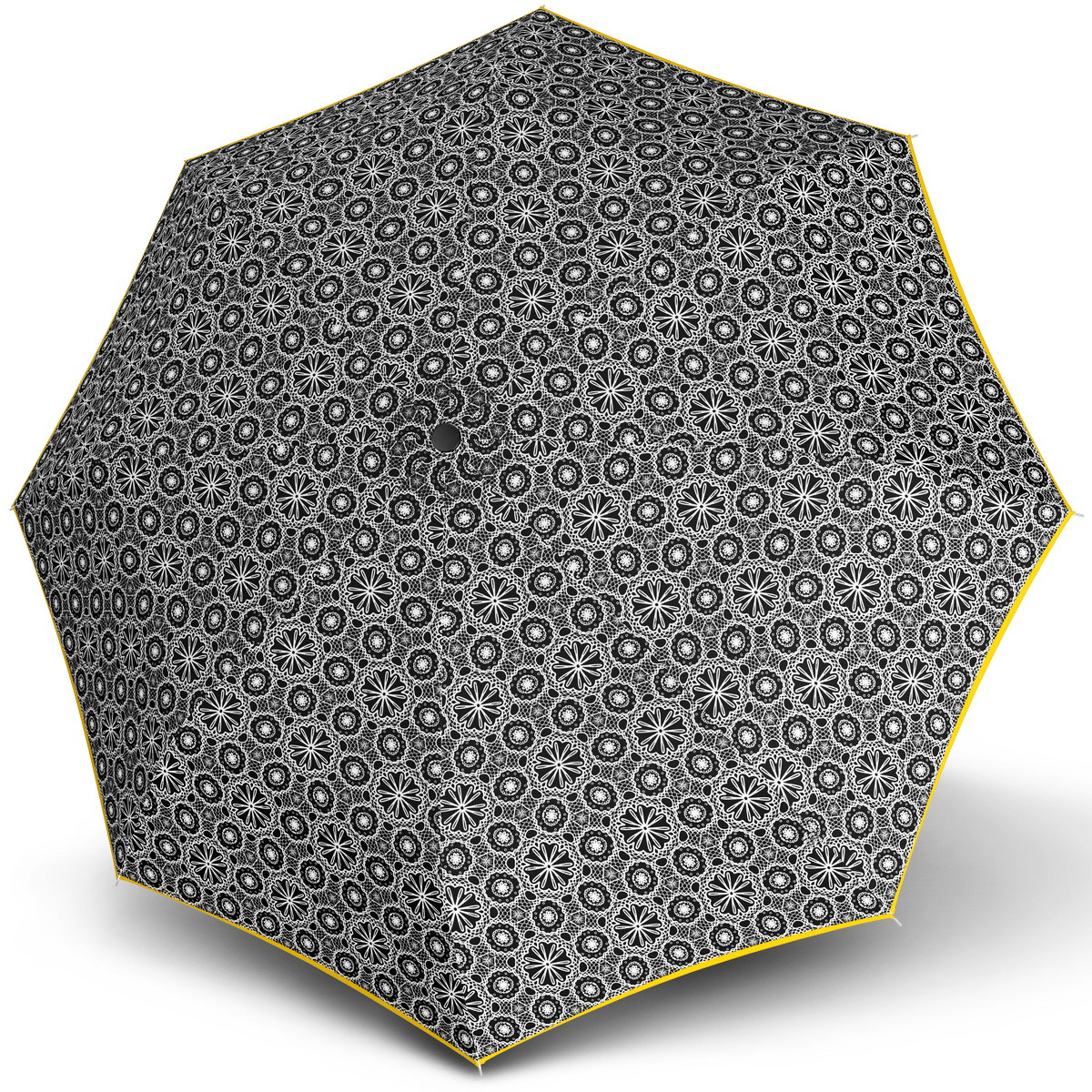 Зонт Doppler 744165PL-8 колекція DERBY, Антиветер