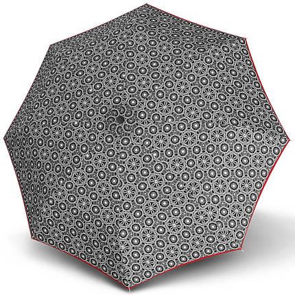 Зонт Doppler 744165PL-9 коллекция DERBY, Антиветер, фото 2