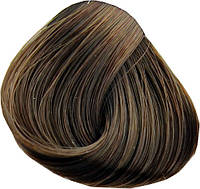 Краска для волос Estel Essex  7/77 Средне-русый коричневый интенсивный/Капуччино   60 мл