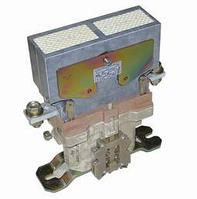 Контактор МК 5-01 250А
