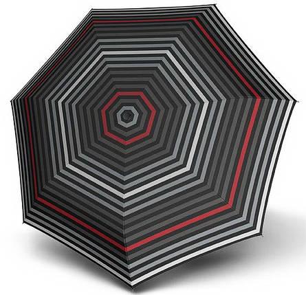 Зонт Doppler коллекция DERBY, Антиветер, 744165PTR-4, фото 2