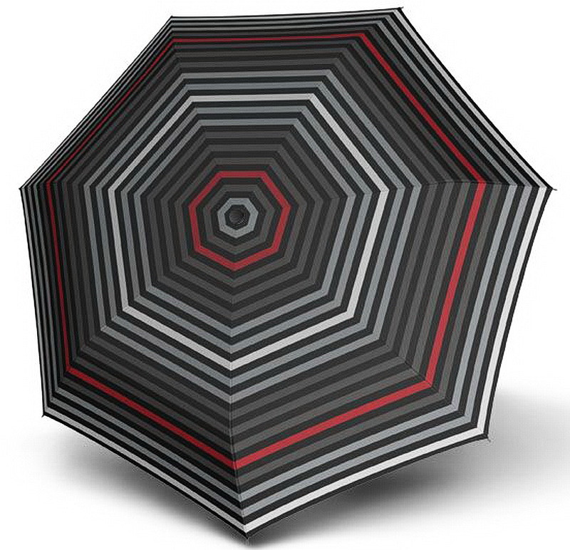 Зонт Doppler коллекция DERBY, Антиветер, 744165PTR-4
