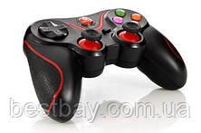 Bluetooth беспроводной геймпад, джойстик V8, игровой контроллер, для Android, фото 2