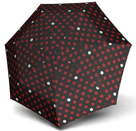 Зонт Doppler колекція DERBY, Антиветер, 744165PTR-7, фото 2