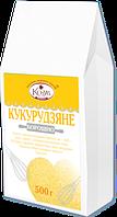 Мука кукурузная ТМ Козуб 0,5 кг.