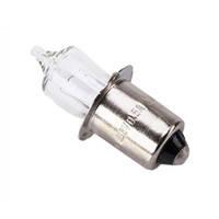 Лампа ксеноновая (запасная) Replacement Xenon Bulb for Tor