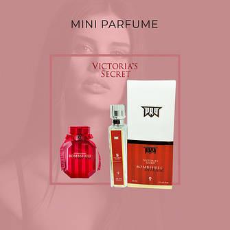 ☛ Мини парфюмы PRO 33мл (Производство Нидерланды)