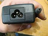 Блок питания DVE DC 12v 2.5a (штекер 5.5/2.1мм) (DSA-0421S-12 3 30) ORIGINAL Б/У, фото 2