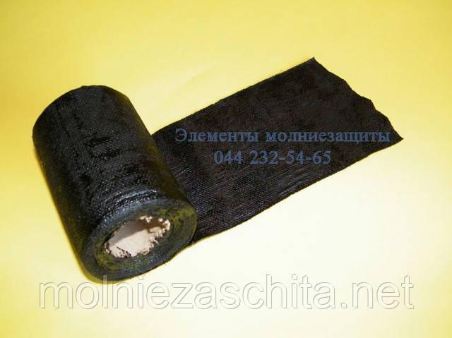 Гидроизоляционная лента DENSO (100 мм)