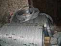 Гидроизоляционная лента DENSO (100 мм), фото 4