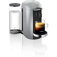Капсульная кофеварка эспрессо Krups Nespresso Vertuo Plus XN900E (Витрина), фото 2