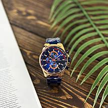 Часы мужские  Mini Focus MF0218G AB-1095-0016, фото 3