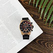 Часы мужские  Mini Focus MF0218G AB-1095-0016, фото 2