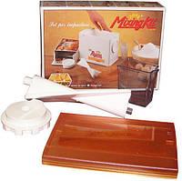 Насадка Mixing Kit к машинке Regina Atlas