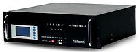 Литий-железо-фосфатный аккумулятор EverExceed EV48100-T
