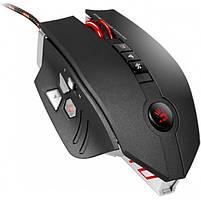 Мышь A4 Bloody ZL5 Sniper игровая, 8200dp, USB, чёрный, фото 2