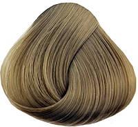 Краска для волос Estel Essex  8/1 Светло-русый пепельный /металлик 60 мл