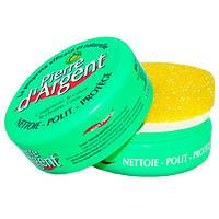 Pierre d'Argent - универсальное чистящее средство | чистящий порошок, фото 1