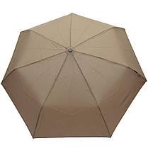 Зонт DOPPLER 744163002BU Bugatti, фото 2