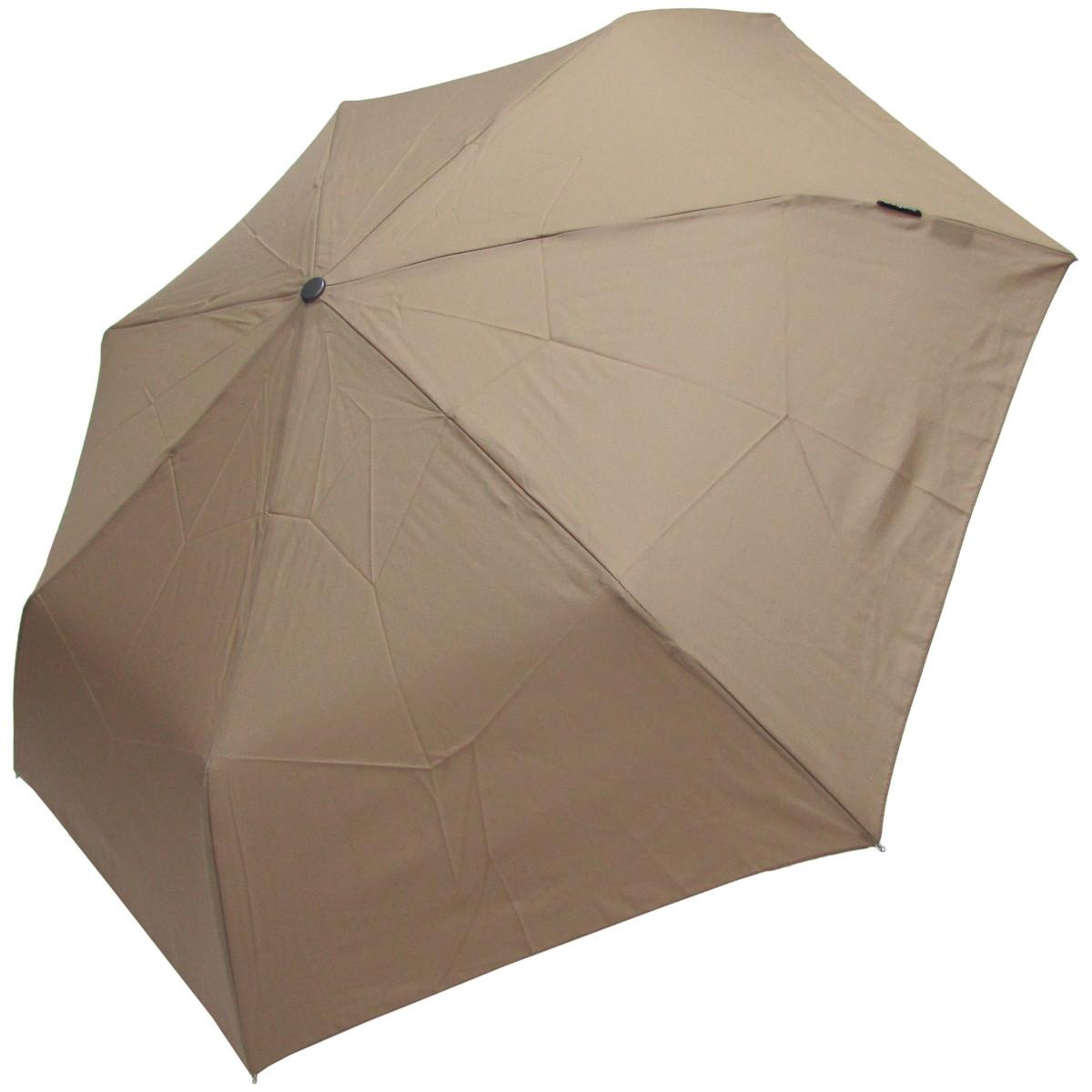 Зонт DOPPLER 744163002BU Bugatti