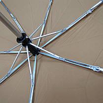 Зонт DOPPLER 744163002BU Bugatti, фото 3