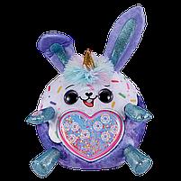 Мягкая игрушка-сюрприз Rainbocorn-A (серия Sweet Shake) (9212A), фото 2